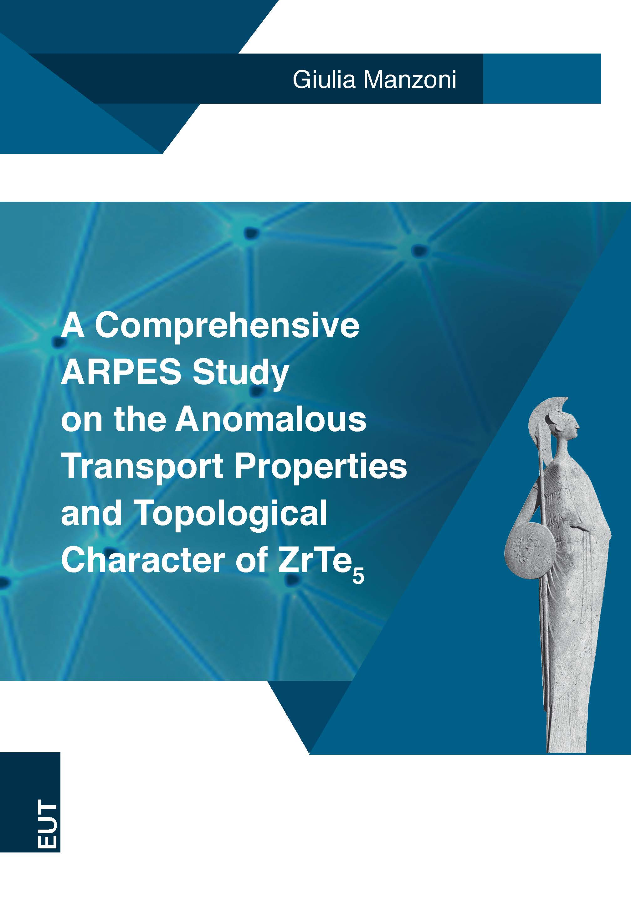 A Comprehensive ARPES Study on the Anomalous Transport Properties and Topological Character of ZrTe<sub>5</sub>