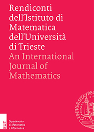Rendiconti Matematica.jpg picture